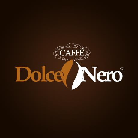 Dolce Nero Caffé | pravá italská káva